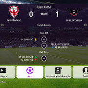 e-Football-PES-2020-20200407202646