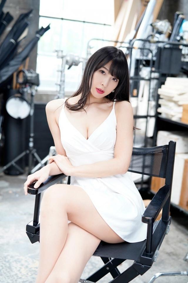 20191219191410fads - 正妹寫真—川崎綾