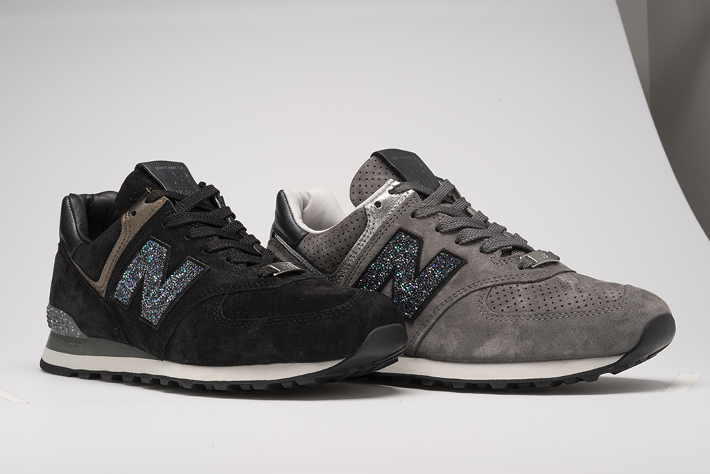 NEW-BALANCE-SWAROVSKI-BLACK-AND-GREY