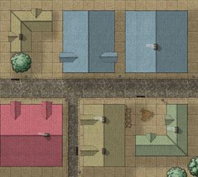 Ilzantil-Street-19x17-preview