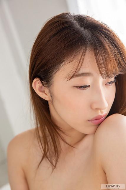 gra-h-ichika-h025