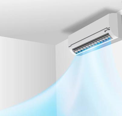 Air-Conditioning-Installation-in-Sydney