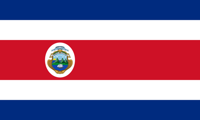 https://i.ibb.co/9sVNbnV/1024px-Flag-of-Costa-Rica-state-svg.png