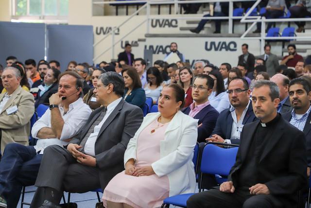 XVII-Encuentro-Docente-4