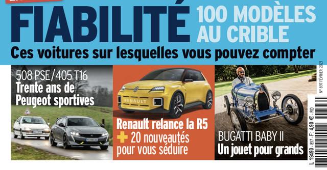 [Presse] Les magazines auto ! - Page 39 C9-FD3-ABF-E2-FD-4-E45-99-D1-34308-FD83907