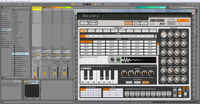 boo-boom-arp-works-on-ableton