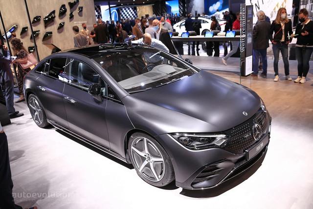 2021 - [Mercedes-Benz] EQE - Page 4 1-D3-E76-DD-B128-4-BA4-8-CA0-CCF57843813-C