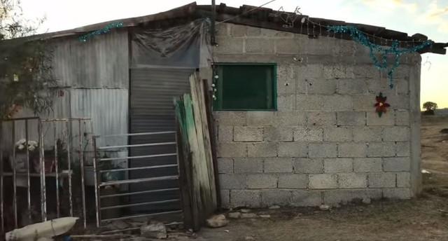 Casa-de-Yalitza-Aparicio