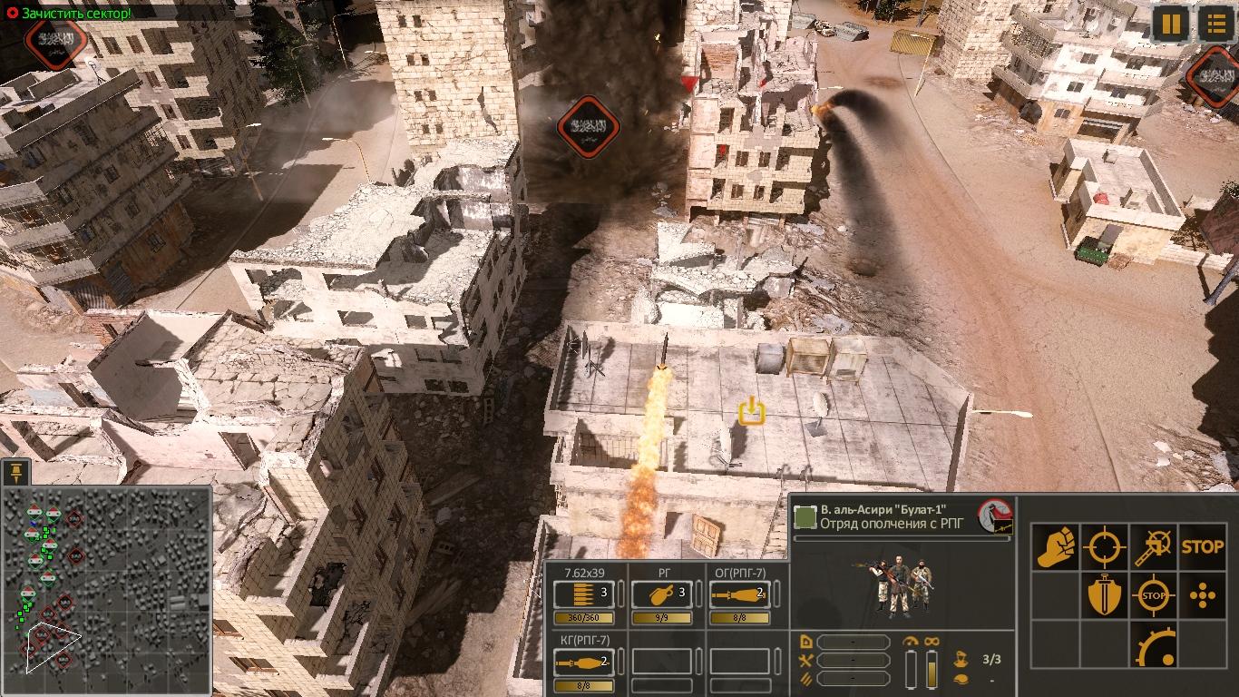 Syrian-Warfare-2021-02-10-20-11-13-406