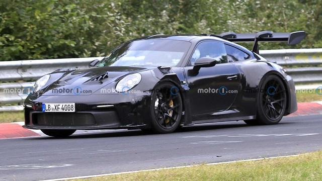2018 - [Porsche] 911 - Page 24 89-F22942-6721-41-AB-8-AD7-39533-F5-AD84-C