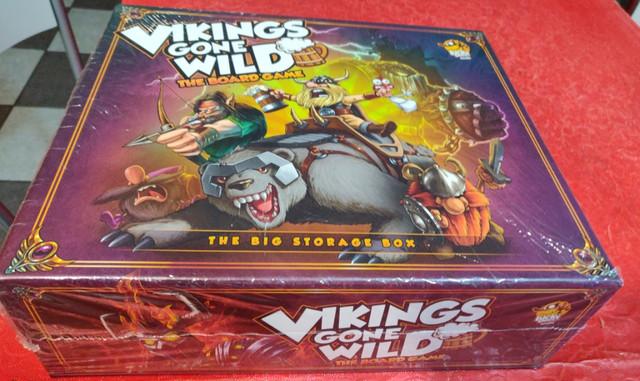 Vikings-Gone-Wild-1
