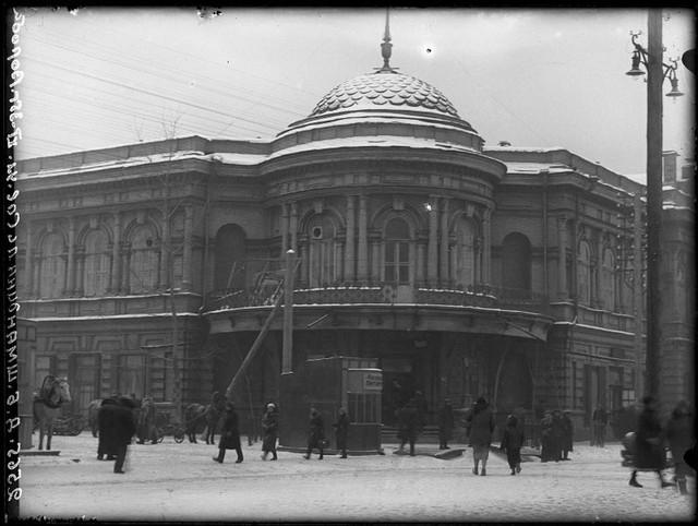1935-5.jpg