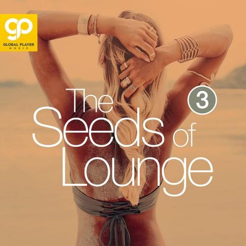VA - The Seeds of Lounge, Vol. 3 (2021)