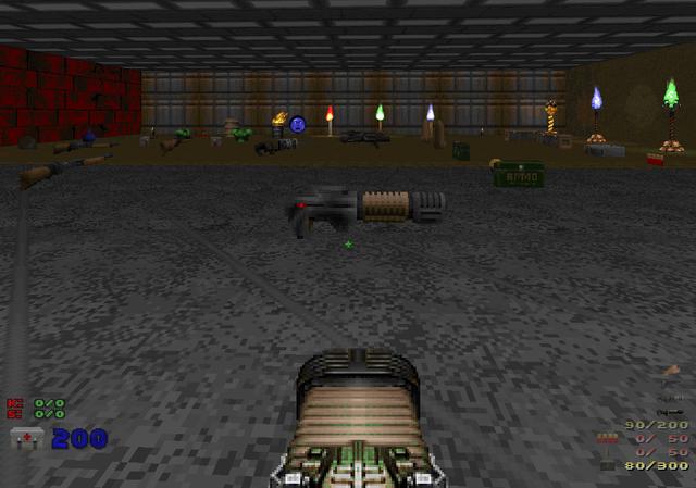 Screenshot-Doom-20191209-233958