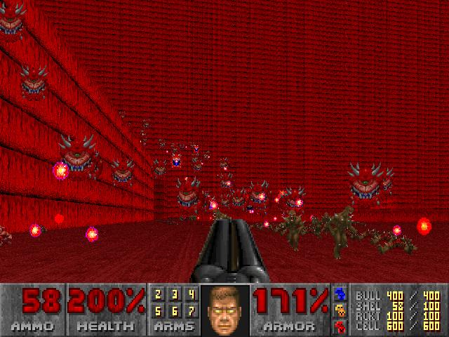 Screenshot-Doom-20210710-233152
