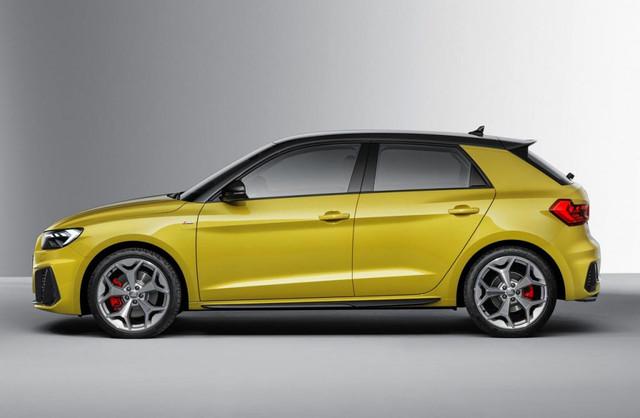 Audi-A1-sportback-2019-lateral-1024x669