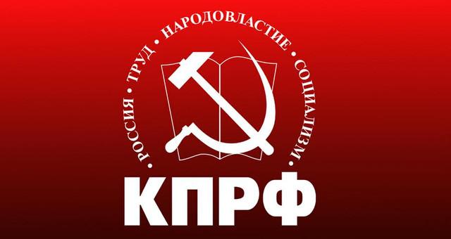 https//i.ibb.co/9ssWLnX/b4367e-logo.jpg