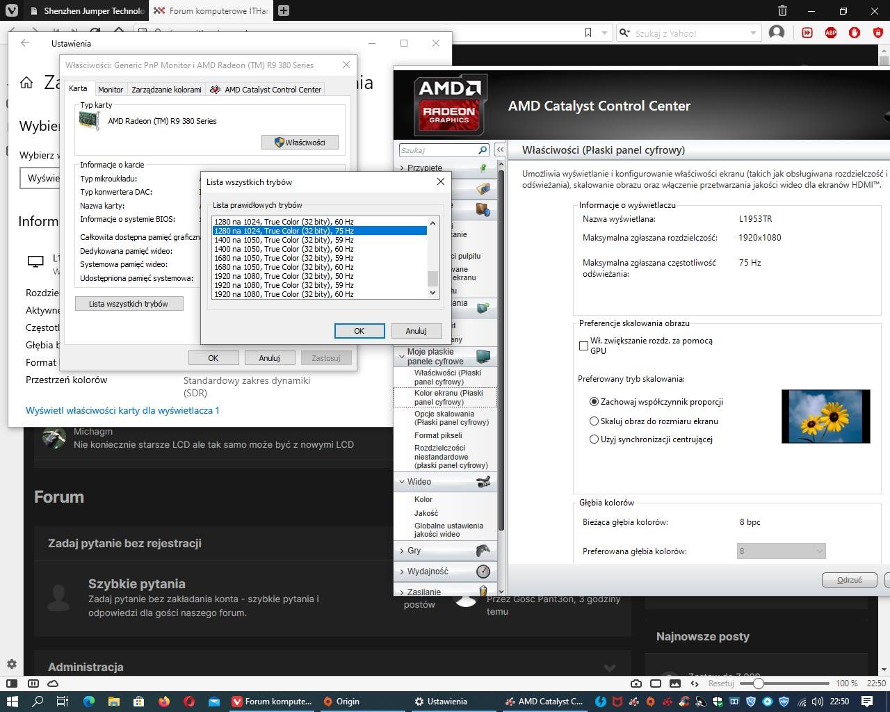 L1953-TR-DSUB-HDMI3.jpg