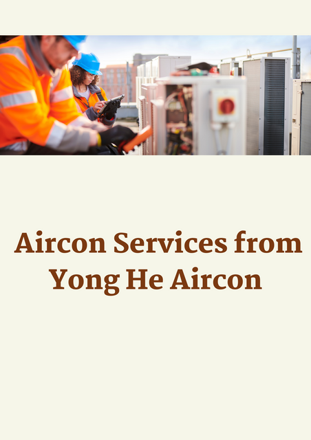 Aircon-Services-from-Yong-He-Aircon
