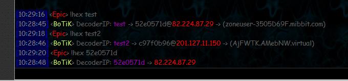 https://i.ibb.co/9swH8d2/DecoderIP.jpg