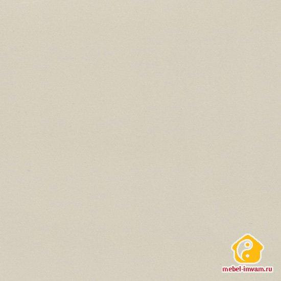 МДФ 8003 Жемчужный глянец