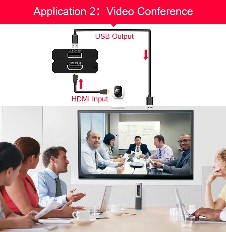 i.ibb.co/9syNRBj/Adaptador-HDMI-para-USB-Captura-4-K-OBS-para-Transmiss-o-ao-Vivo-HV-HCA19-7.jpg