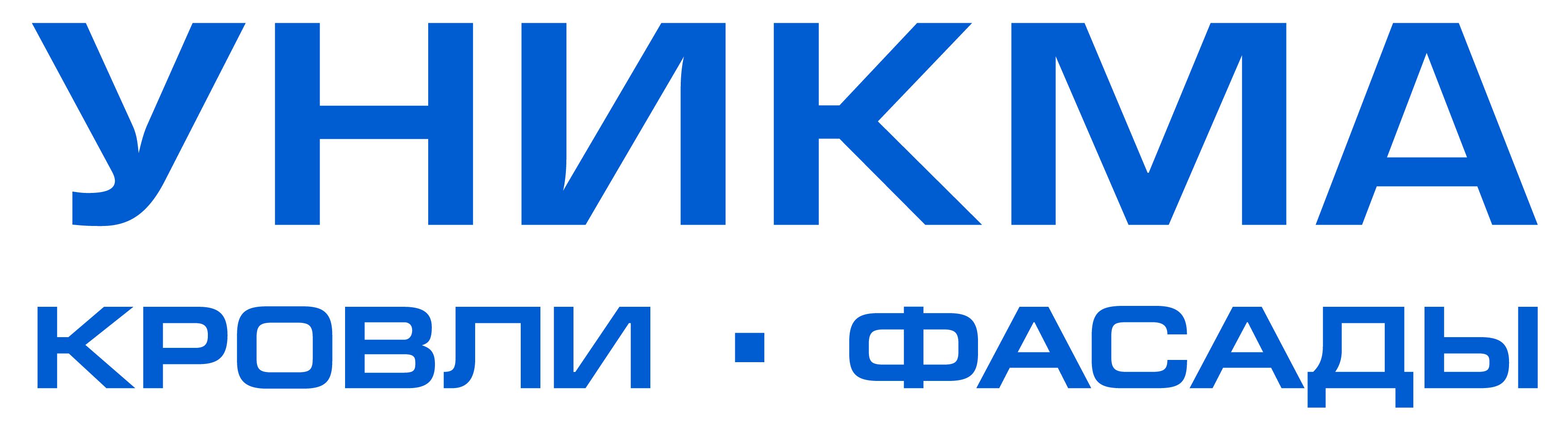 logo-BLUE-Ki-F