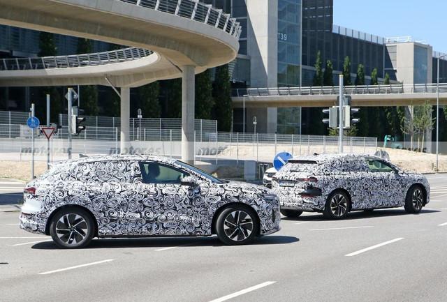 2020 - [Audi] Q4 E-Tron - Page 2 Audi-q4-e-tron-202070628-1599205914-20