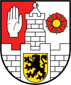 Wappen-Altenburg-svg