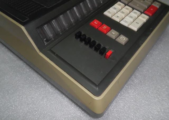iskra-111m-1976-2-4