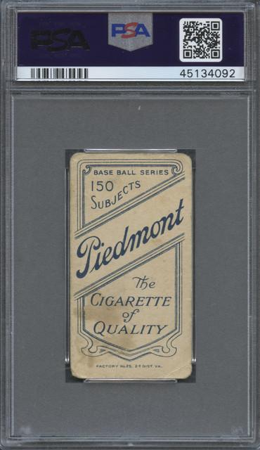 1909-11 T206 Chance Red Piedmont B.jpg