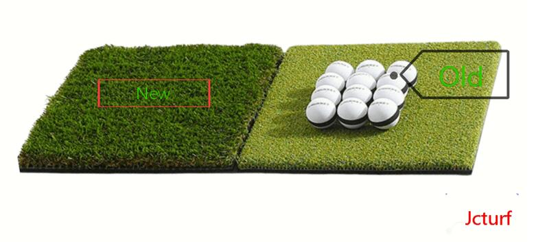 JC Turf Announces to Supply Best Fit Artificial Grass for Every Customer