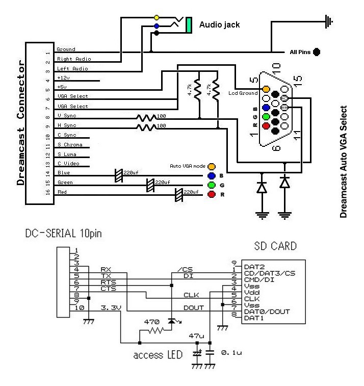 i.ibb.co/9tF0jkJ/esquema-dcautovga-dcserial-sdcard-audio.jpg
