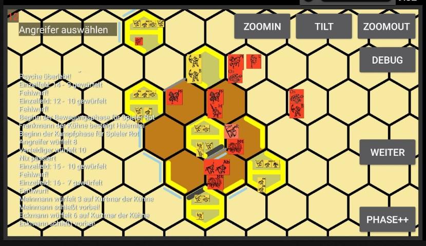 Computerspiel für Arma Arma-Android-alt2-PNG