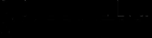 wordart-noel-tiram-91