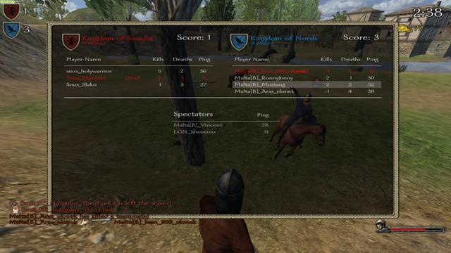 Mount-Blade-Warband-Screenshot-2021-02-28-21-24-55-26.png