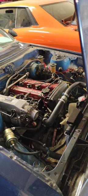 20210616-celica-moottori1
