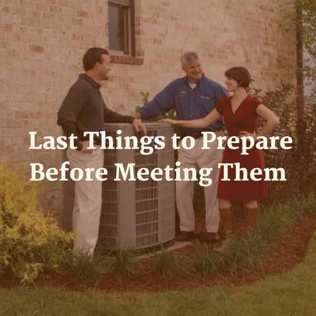Last-Things-to-Prepare-Before-Meeting-Them