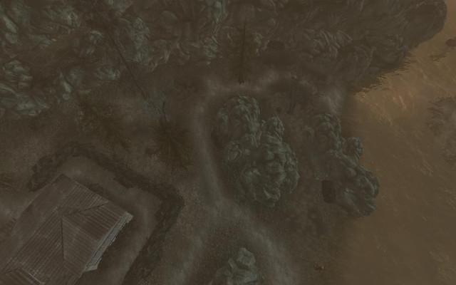 Fallout-NV-2019-07-02-14-38-00-38.jpg