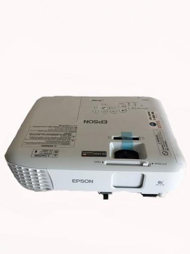 EPSON EB-S400
