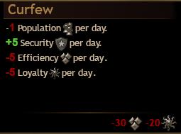 Curfew.png