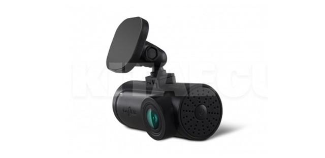 Главные параметры выбора видеорегистратора