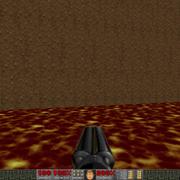 Screenshot-Doom-20200420-091154.png
