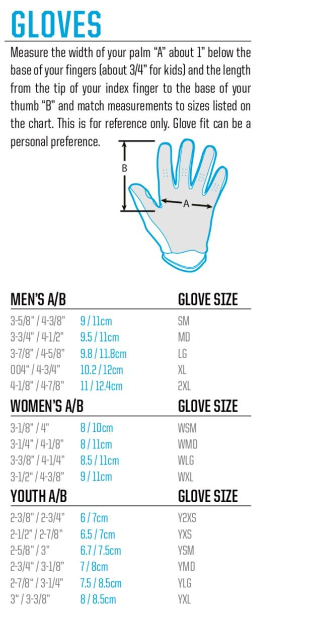 Answer-Size-Chart-guantes