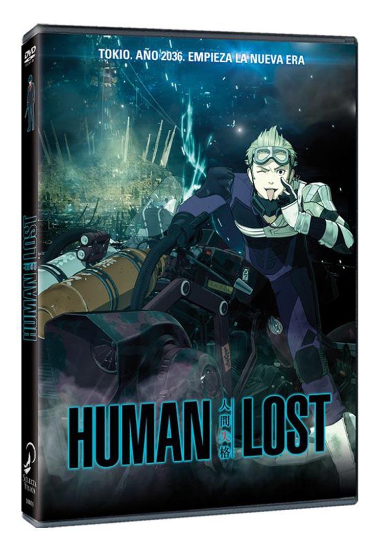 8424365720892-human-lost-dvd-mockup.jpg