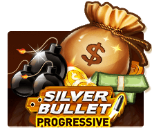 SilverBullet Progressive