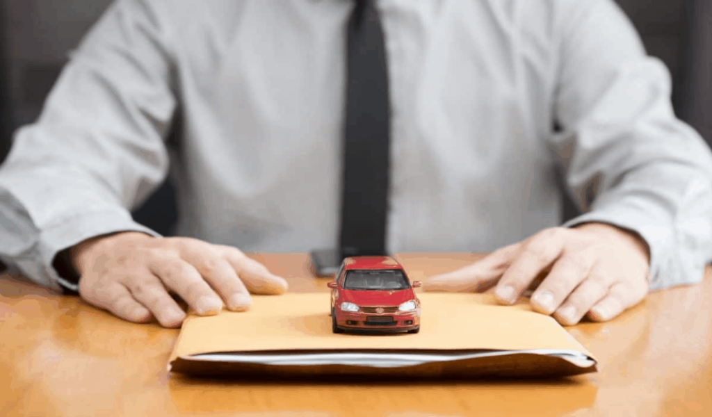 That Which You Don't Find Out About Automotive Insurance