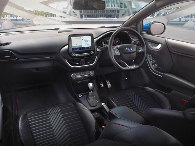 2019 - [Ford] Puma - Page 24 3136-D7-B7-D1-C4-4-B85-933-D-45031756-BBE4