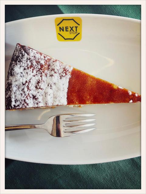 dessert vect neutre