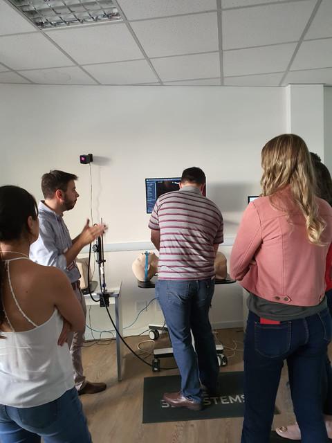 Curso-Ecocardiografia-2